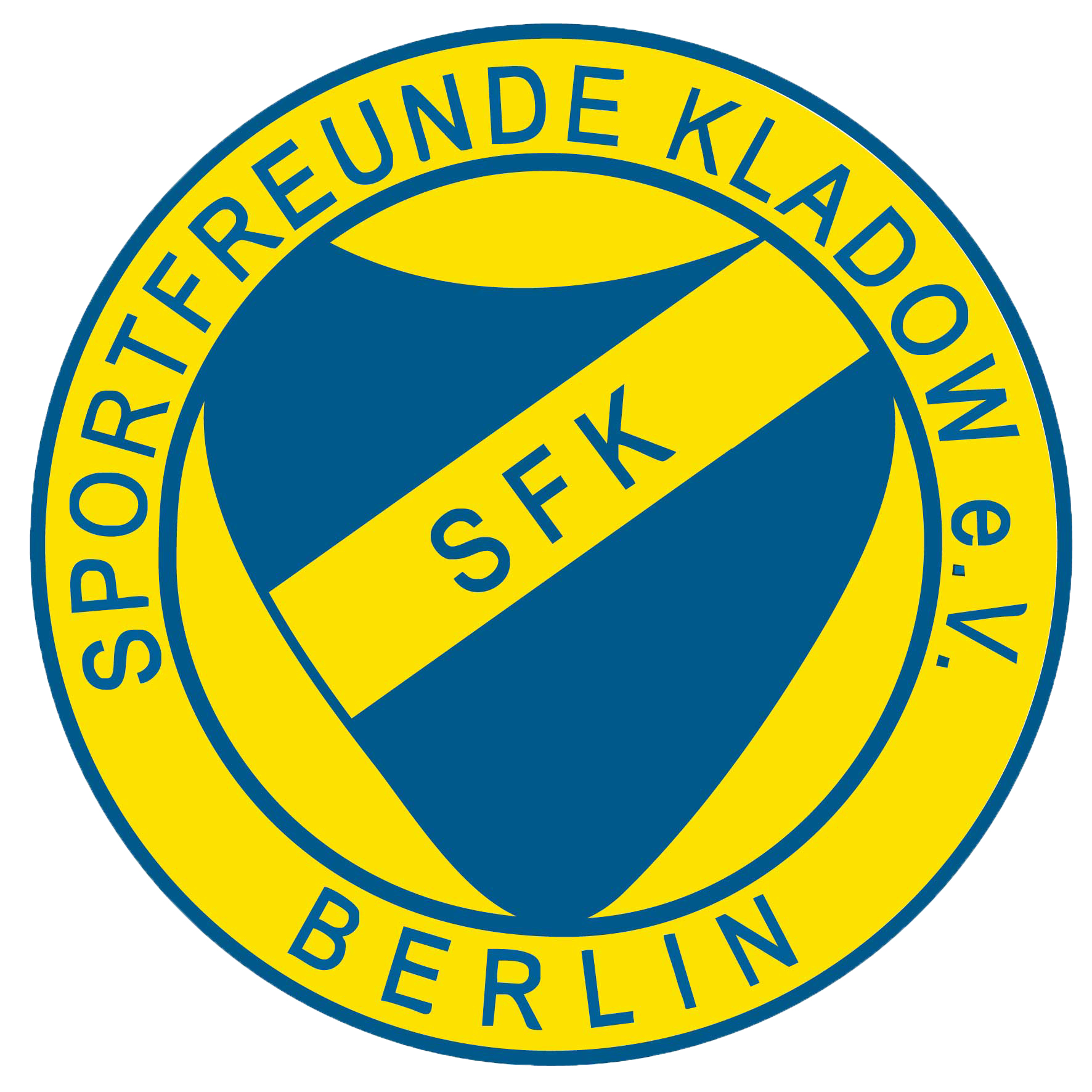 Logo SFK transparent